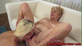 Берет в рот полностью порно фото 553-218