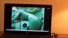 За долг трахнул подругу смотреть порно онлайн