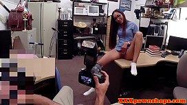 Фистинг запрещенное жесть смотреть порно