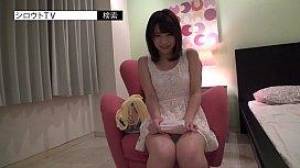 素人のナンパホテル女子大生動画