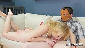 Жена моя секс рабыня смотреть порно