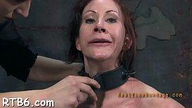 Негры ебут жену белого смотреть порно