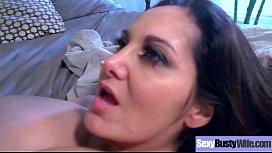 Домашнее съемки откровенного секса смотреть порно