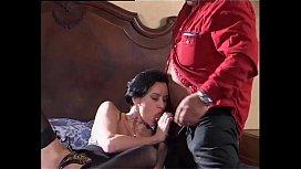 Русские худ фильм соблазнение смотреть порно