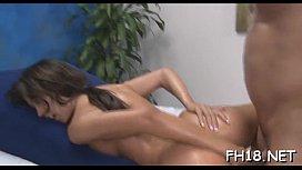Женщина з трьома сиськими смотреть порно