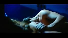 Лизание ануса смотреть порно
