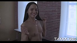 Посмотреть короткое видео секс армяне фото 697-371