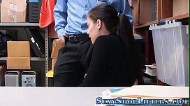 Друг трахает друга девоку смотреть порно