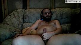 Мисс самая красивая женская пися смотреть порно