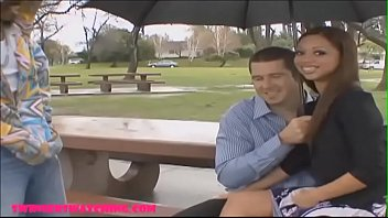swingerswatching.com-dirty-slut-wife-take-black-cock-in-front-of-husband