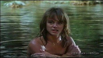 Emma suárez - tramontana (1991)