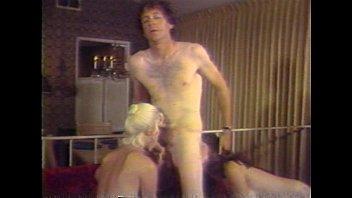 Lbo - the erotic world of seka - scene 7 - video 1