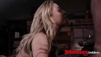 stunning-blonde-milf-cherie-deville-getting-banged-hard-720p-tube-xvideos