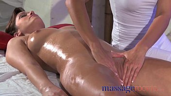 service massage kleine borsten
