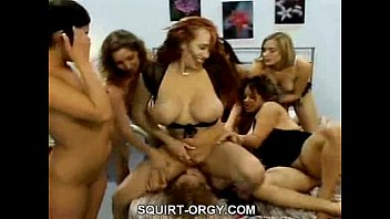 black lesbians squirt orgy Free porn: Squirt, Squirt Fuck, Lesbian Squirt, Piss, Pissing, Anal Squirt and  much  squirt, erotic, mature, dildo, squirt with big boobs, penelope black  diamond, .