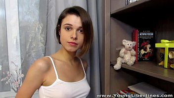 Young libertines hot redtube intense xvideos fucking youporn cumshot t..