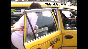 Porno peru en san isidro - xvideos.com