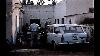 Emma suarez - contra el viento (1990)