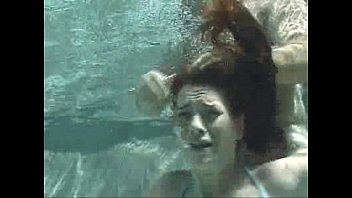 underwater blowjob videos Joybear.com is an online movie theatre specialising in high-end, erotic films for  her and for him!