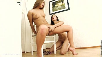 indoor-lust-by-sapphic-erotica---karlin-and-irene-deep-fingering
