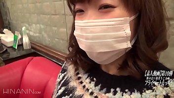 乳首にハートマークのモザイクというオールドスクールなエロ動画素人|イクイクXVIDEOS日本人無料エロ動画まとめ
