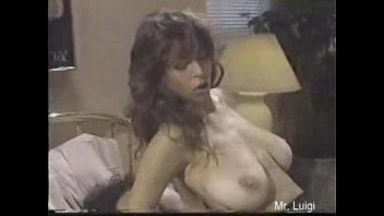 Annette haven uno - 3 part 9