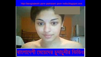 Bangladeshi porn]www.bangladeshi-porn-pakistani-porn-india.blogspot.com/#xvid