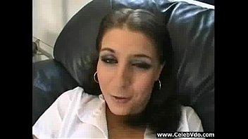 Creampie schoolgirl vs tyce bune - anal sex