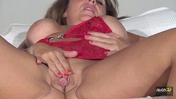 Adin masturbation and orgasm for you