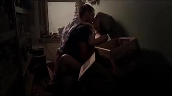 Banshee season 1 sex xxx scenes