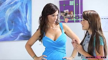 Moms teach sex marina angel syren demer redtube free hd porn videos, movies clips