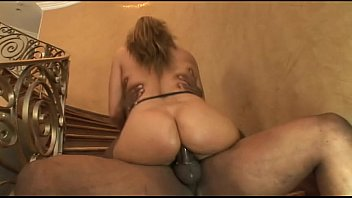 ,anal,cumshot,big,tits,blonde,cock,interracial,ass,petite,gaping,butt,small,mouth,swallowing,toys,hairy,gonzo,to,facials,one-on-one