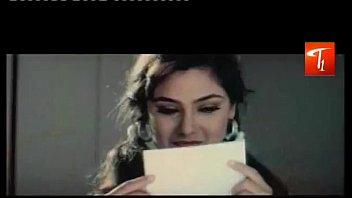 Abbai gari pelli - simran - suman - yenni yellow - cool video songs - youtube (360p)