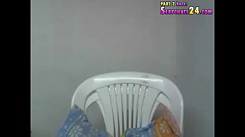 Perfect pennie in webcam chat software do simple on sissify wit