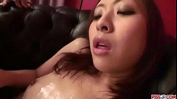 Amateur hardcore toy porn along slim Karen