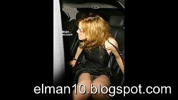 Famosas desnudas, videos pornos de famosas ... el man10 (elman10.blogspot.com)