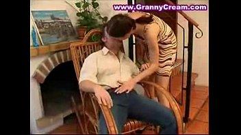 mature group sex | Video Make Love