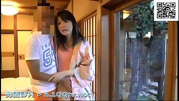 日本XVIDEO抜きスト素人スレンダーその他フェチバック
