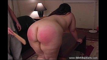 Bondage woman rhode island