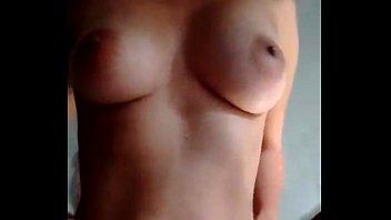 Video-1450821083.mp4