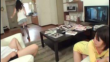 美少女美少女たちと調教SEX日本人動画|イクイクXVIDEOS日本人無料エロ動画まとめ