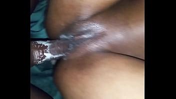 Dicks that makes pussies cream