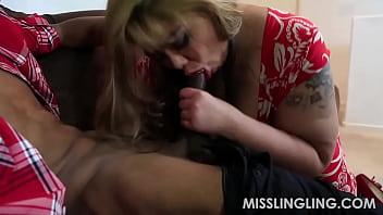 asian-bbw-slut-begs-for-big-black-cock