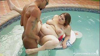 Hot sex yuo top