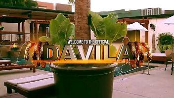 Davila ft. siren pool shoot
