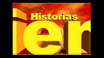 Peliculas Hd Historias calientes vol. 1 matlaporn.com