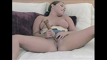 ,amateur,masturbation,solo,cumming,softcore,orgasm,latinas,climax,orgasmo,orgasmus,orgame