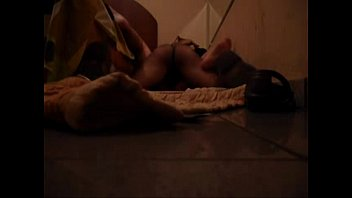 Amateur Vid Pendeja de la cantuta yobana vive en villa el salvador autonoma