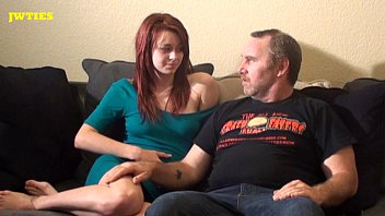 Caseros Xxx Stepdaddy knocked me up hd