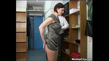 ,spanking,british,uk,theif